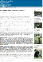 Universität online - 2005-11-30