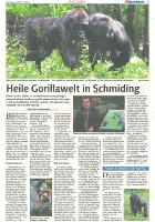 OÖNachrichten - 2004-10-02