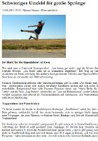 Wirtschaftsblatt - 2013-08-12